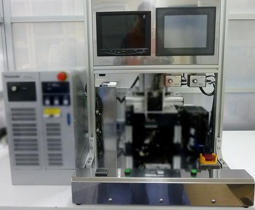 卓上型レーザー印字機追加 (1) (1).jpg