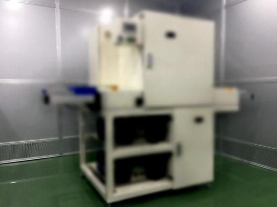 UV装置 (1) (1).jpg