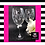 Thumbnail: Customized - Classy Etched Wine Glasses - Wedding - Bridal - Anniversary