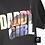 Thumbnail: Custom Design Photo T-Shirt