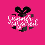 SUMMER INSPIRED-OFFICIAL LOGO-PINK.jpg