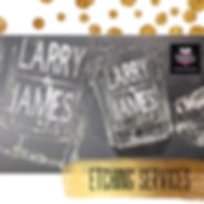 Larry James .jpeg