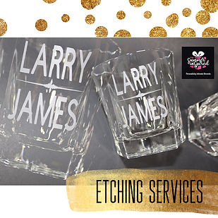 Larry James .jpeg