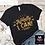 Thumbnail: Actually I CAN! Glitter Enhanced T-Shirt