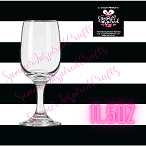 SIC - 11.5OZ WINE GLASS.png