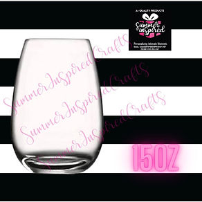 15oz Stemless Glass.jpg