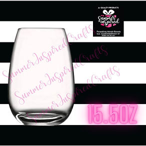 15.5oz Stemless Glass.jpg