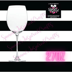 27oz Wine glass.jpg