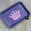 Thumbnail: Custom Rolling Trays - Queen