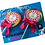 Thumbnail: 10 Jumbo Size Lollipops - Customized Labels Included