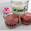 Thumbnail: Inspirational Custom Scented Candle