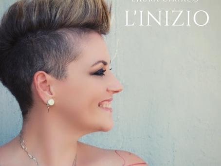 Laura Ciriaco: da The Voice a Sanremo Giovani