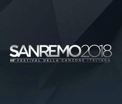 Sanremo 2018: la sfida tra le nuove proposte