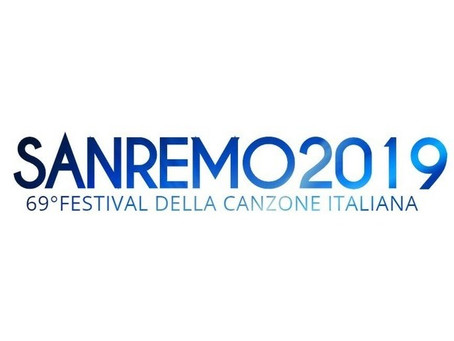 Sanremo 2019: i 69 giovani che parteciperanno alle selezioni