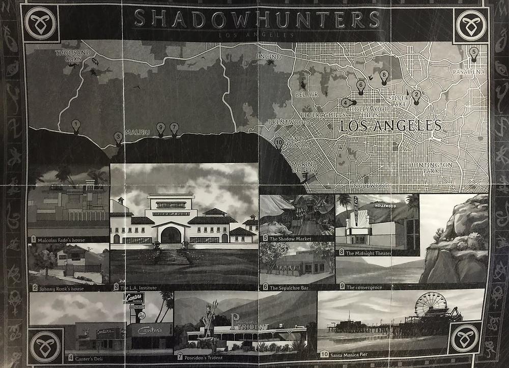 shadowhunters blogtour