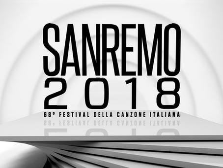 Festival di Sanremo: le Nuove Proposte