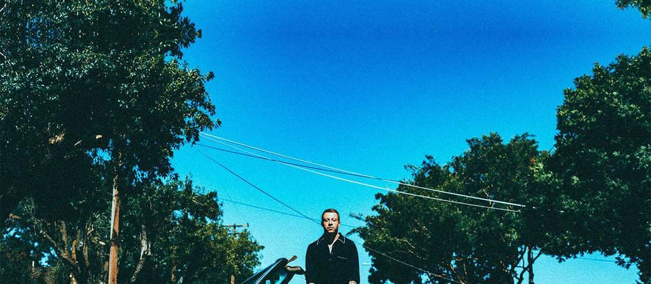 """""""Gemini""""- L'album da solista di Macklemore"""