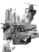 ECOSUMPTION2.jpg