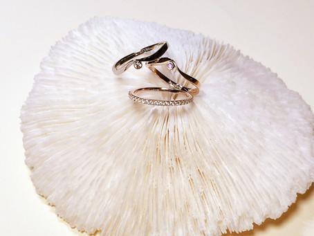 你認識銀飾嗎?純銀·925銀·鍍銀的差異