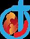 Logo_SCCRC.png