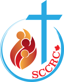 Logo_SCCRC petit.png