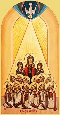 Icône-copte-Pentecôte.jpg