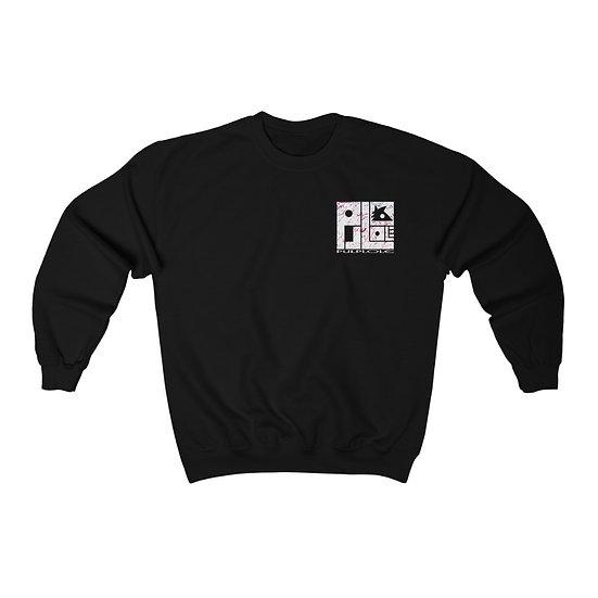 PulpLole Gen VI Sweatshirt