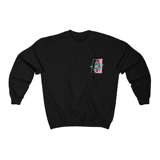 PulpLole Gen XIII Sweatshirt