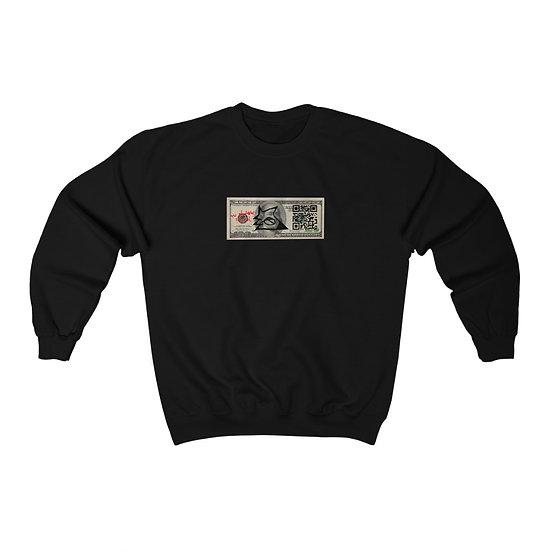 PulpLole Gen XVI Sweatshirt