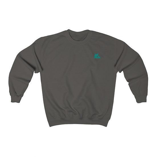PulpLole Gen II Sweatshirt