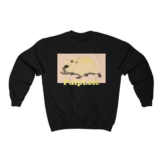 PulpLole Gen VII Sweatshirt