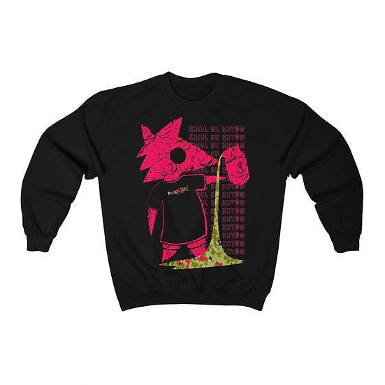 PulpLole Gen IV Sweatshirt