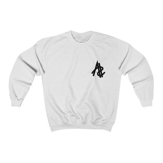 Alley Streets Gen II Sweatshirt
