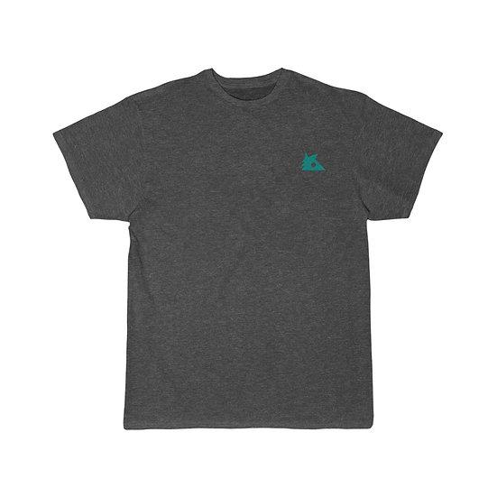 PulpLole Gen II T-Shirt
