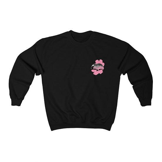 PulpLole Gen XI Sweatshirt