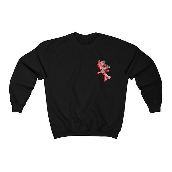 PulpLole Gen XV Sweatshirt