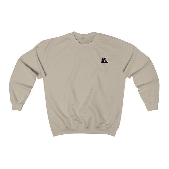 PulpLole Gen I Sweatshirt