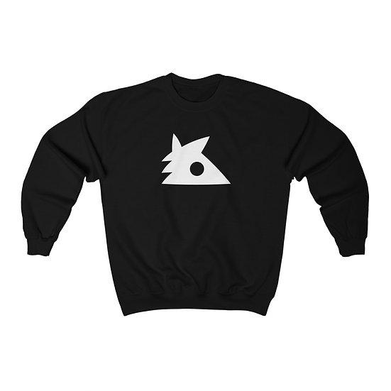 PulpLole Gen III Sweatshirt
