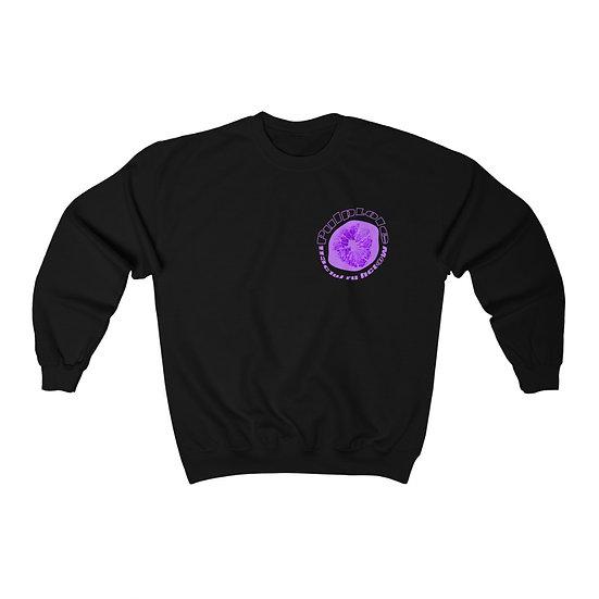 PulpLole Gen XIV Sweatshirt