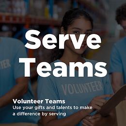 Serve Team.png