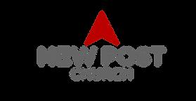 NewPostChurch_new-logo-2020-09.png