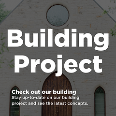Building Project-2.png