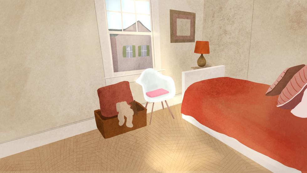 shouldadonebetter_BG_bedroom.png
