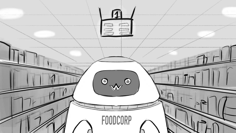 foodcorpbot.png
