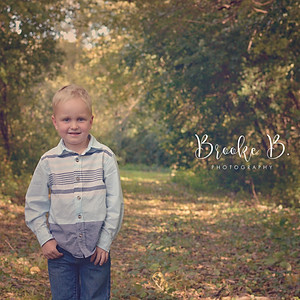 Chase 5yrs old