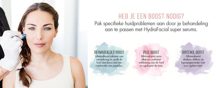 hydrafacial-boost-1024x416.png
