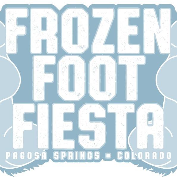 Frozen Foot Fiesta 2021