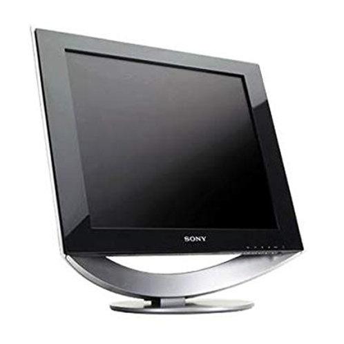Sony SDM – HS73