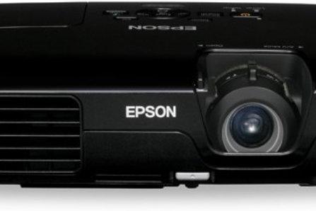 Epson EB-X72