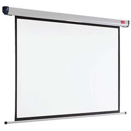 ACCO Nobo Wall Projection Screen